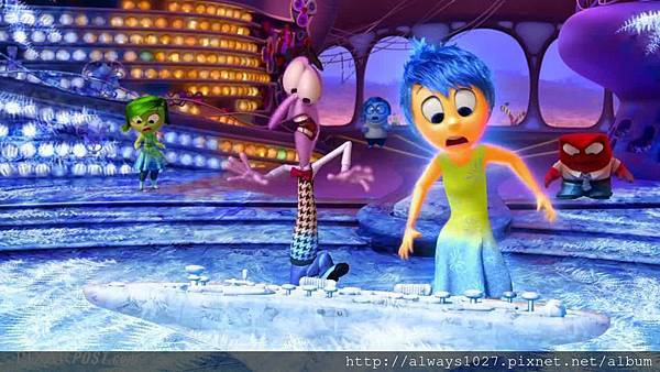Pixar Post Inside Out Brain Freeze Trailer06.jpg