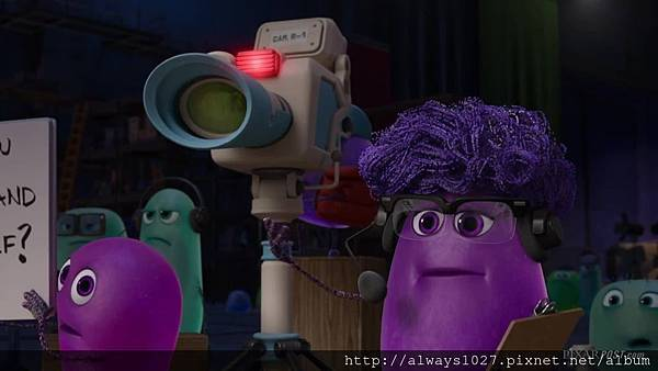 Pixar Post Inside Out Latin America Trailer 02.jpg