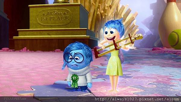 Pixar-Post-Inside-Out-Madness-TV-Spot2.jpg