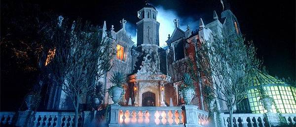 pixar-hauntedmansion-700x300.jpg