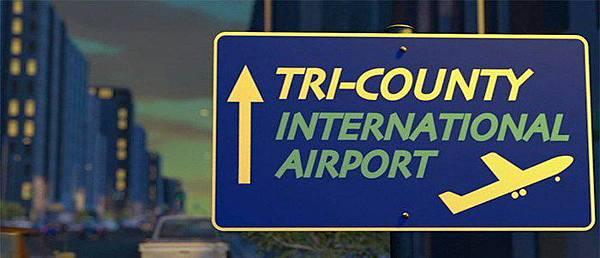 pixar-tricounty-airport-700x300.jpg