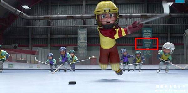 InsideOut-Easter-Eggs-Ice-Hockey (2).jpg