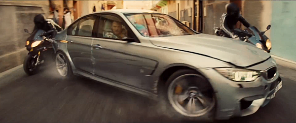 bmw-m3-featured-in-mission-impossible-rogue-nation-trailer-video-93578_1.png