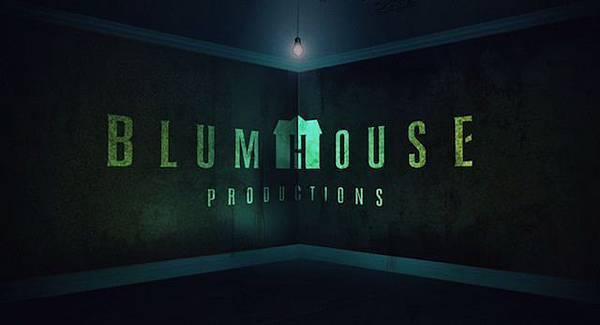 BlumhouseBar640-new.jpg