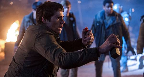 scorchtrials-5-gallery-image.jpg