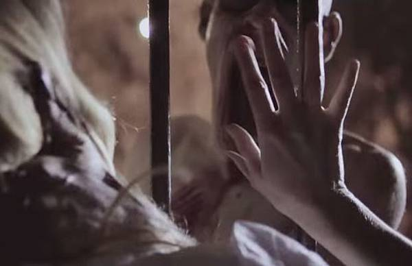 brand-new-horror-jeruzalem-reveals-a-truly-demonic-trailer-jeruzalem-demonic-horror-395319.jpg