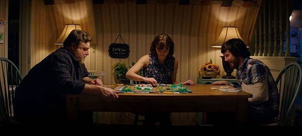 10-awesome-things-in-the-10-cloverfield-lane-trailer-just-a-nice-family-dinner-nothing-791859.jpg