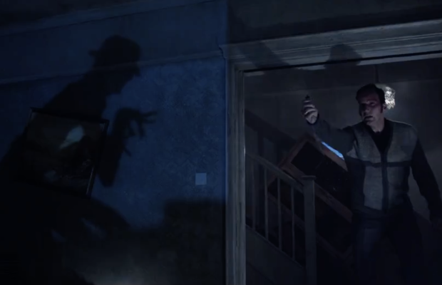 Conjuring2b (1).png