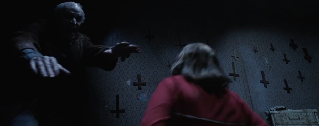 the-conjuring-2-pic.png