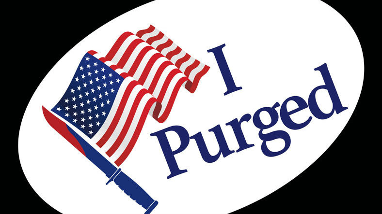 the-purge-election-year-poster.jpg