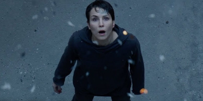 http-%2F%2Fhypebeast.com%2Fimage%2F2017%2F07%2Fnetflix-what-happened-to-monday-trailer-noomi-rapace-tw.jpg