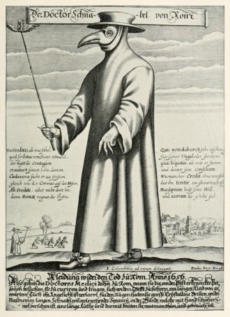 330px-Paul_Fürst,_Der_Doctor_Schnabel_von_Rom_(Holländer_version).png