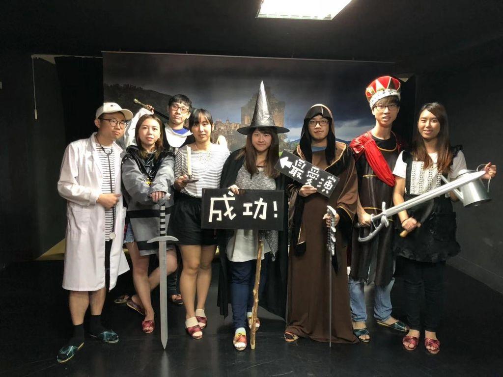 WeChat 圖片_20181204104204.jpg