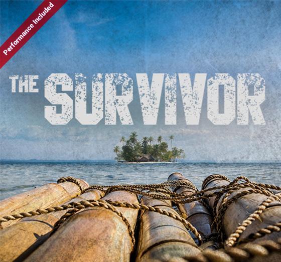 survivor560x560rp.jpg