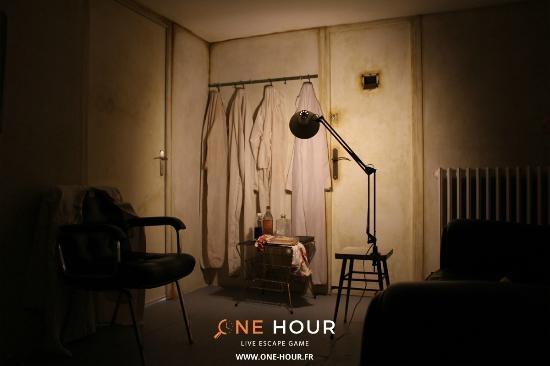 one-hour-live-escape.jpg