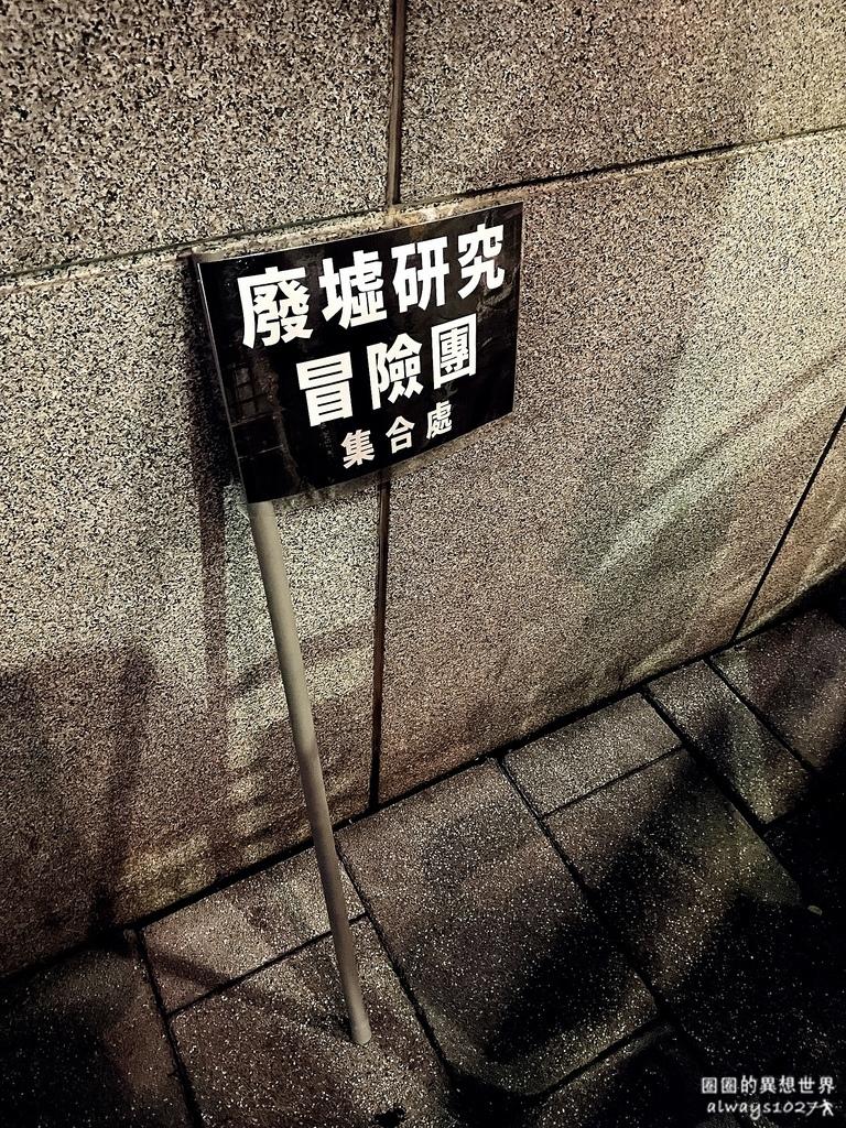 S__22659214.jpg