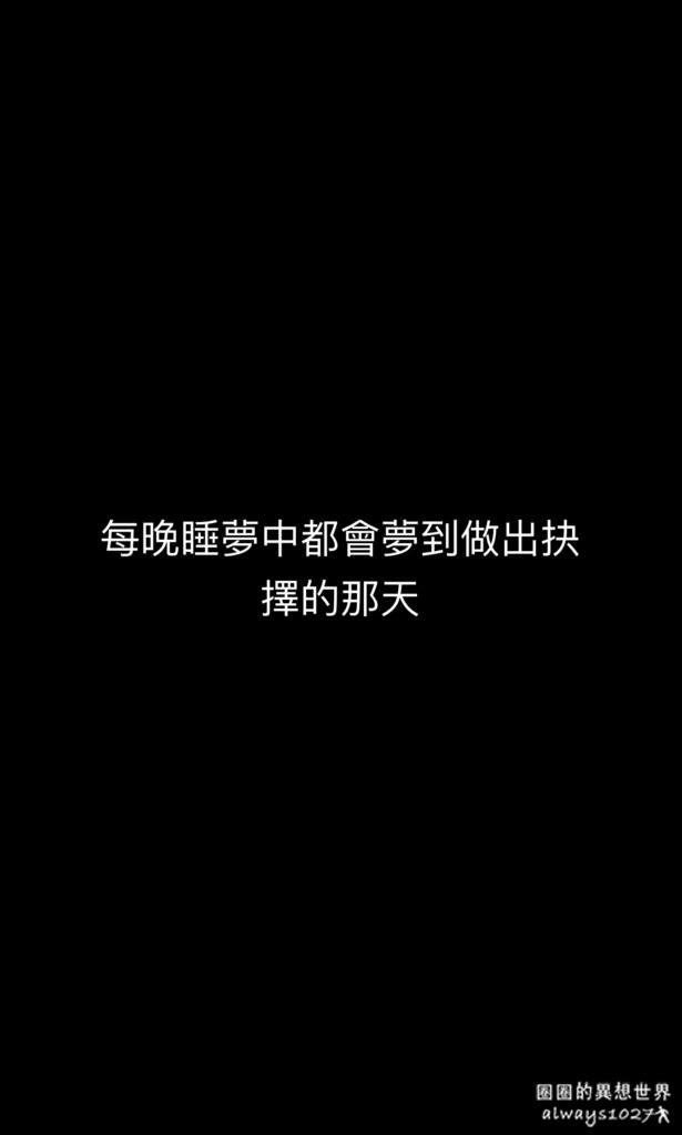 S__24576041.jpg