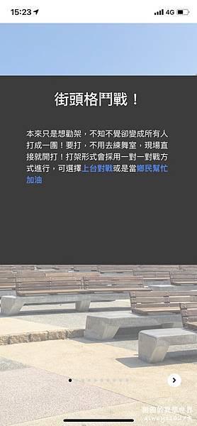 S__25616798.jpg