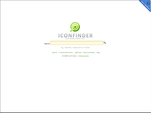 www.iconfinder.net