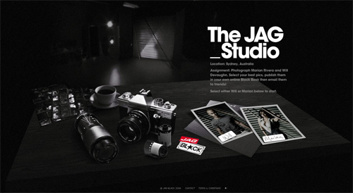 http://www.jag-jeans.com/