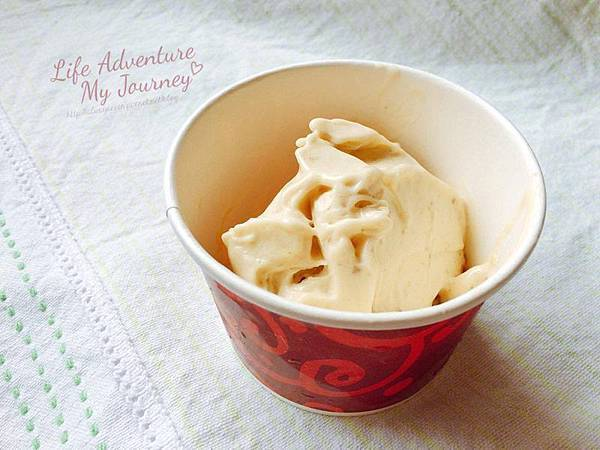 Baby ice cream.jpg