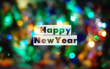 Beautiful-Happy-New-Year-2014-HD-Wallpapers-by-techblogstop-10.jpg