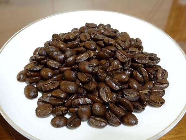 大武山咖啡