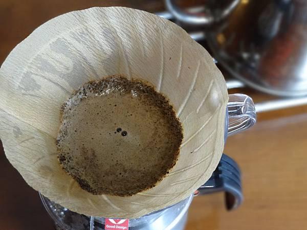 維也納沙赫咖啡