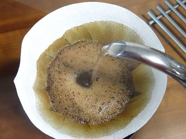 V60 ICE COFFEEMAKER FRETTA 冰炫風咖啡壺