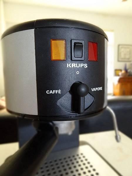 克魯柏 KRUPS 964