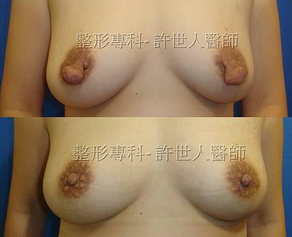 陳姵纓 (1)a.jpg