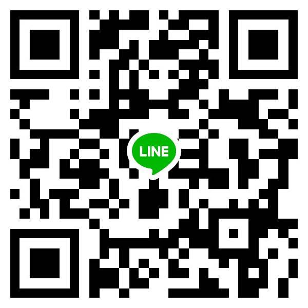 亞立山大line.jpg