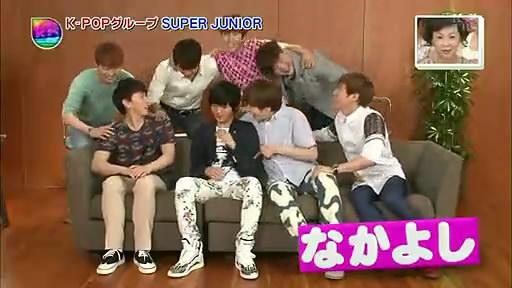 120519 日本TBS电视台[00_04_14][20120519-130118-0]