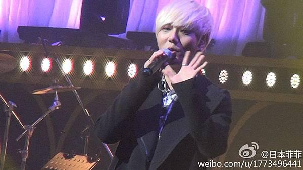 20121120SJ-KRY横浜、揮金小手了