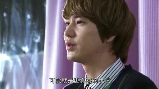 I AM 中文-0002 249