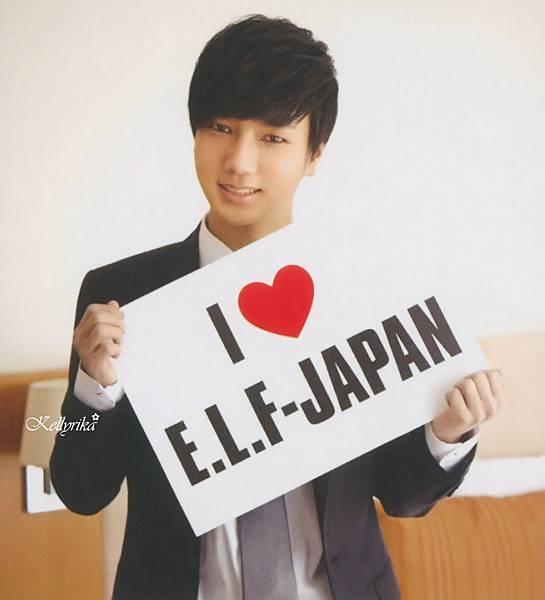 ELF-JAPAN 会刊 Vol.4扫图3.jpg
