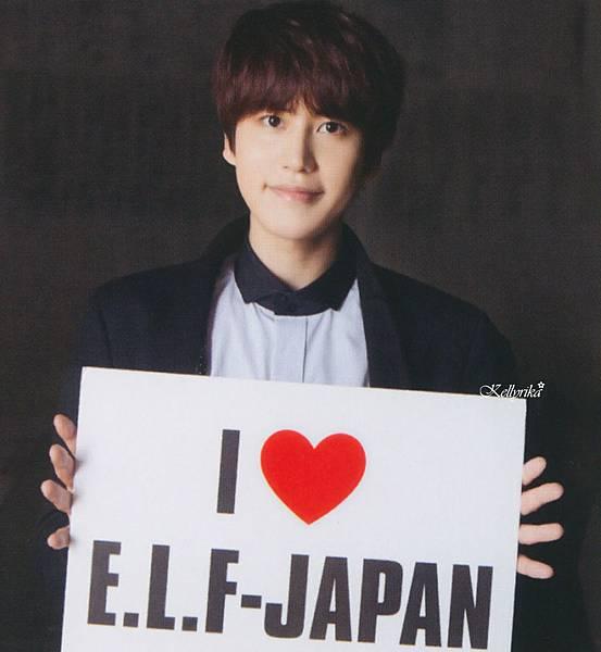 ELF-JAPAN 会刊 Vol.4扫图4.jpg