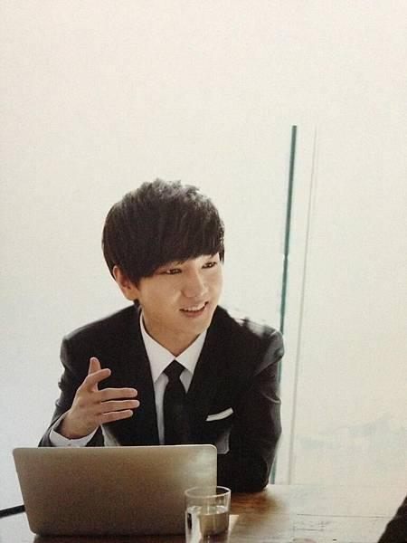130827 #金钟云# ELF-Japan Magazine3.jpg