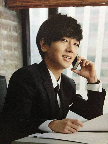 130827 #金钟云# ELF-Japan Magazine9.jpg
