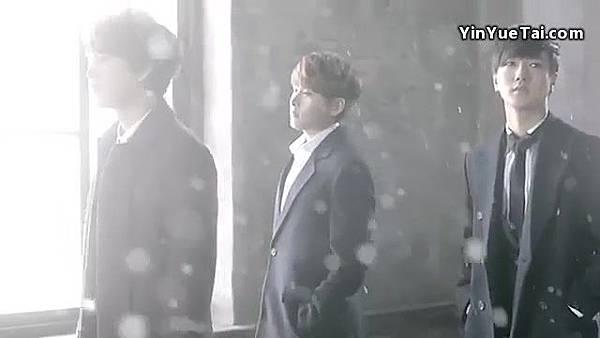 0001.音_臺-Super Junior - 花水木 013.jpg