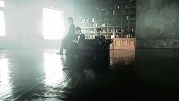0001.音_臺-Super Junior - 花水木 078.jpg