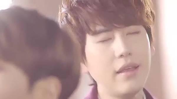 0001.音_臺-Super Junior - 花水木 081.jpg