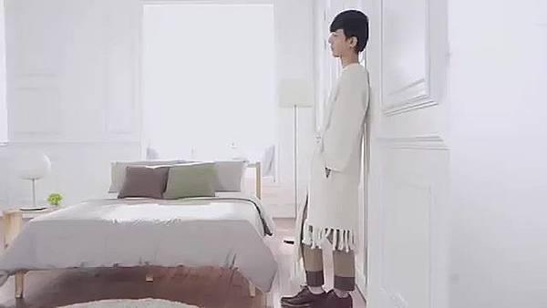 0001.音_臺-Super Junior - 花水木 142.jpg