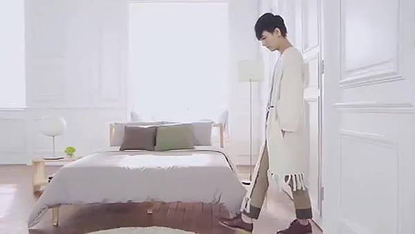 0001.音_臺-Super Junior - 花水木 146.jpg