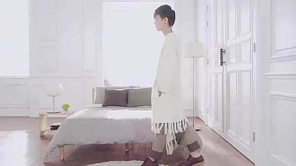 0001.音_臺-Super Junior - 花水木 151.jpg