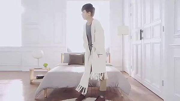 0001.音_臺-Super Junior - 花水木 153.jpg