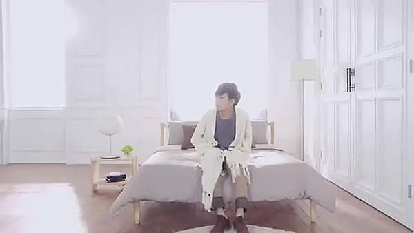0001.音_臺-Super Junior - 花水木 160.jpg