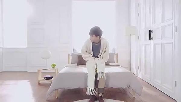 0001.音_臺-Super Junior - 花水木 159.jpg