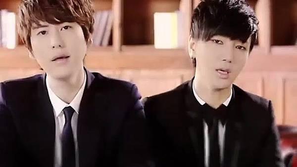 0001.音_臺-Super Junior - 花水木 212.jpg