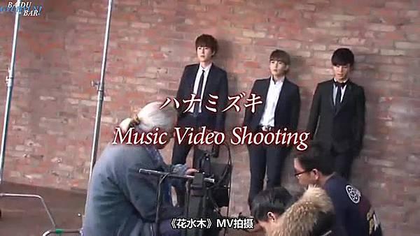 0001.音_臺-圭賢(Super Junior) - 花水木 MV拍攝花絮 中日字幕 016.jpg